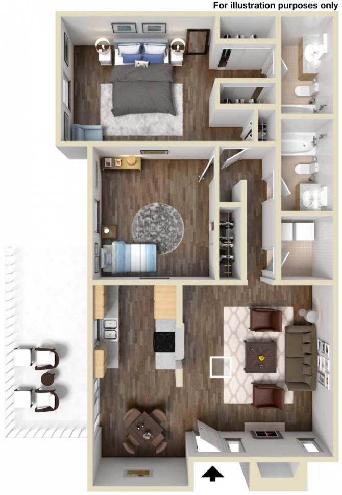 Highpoint Townhomes For Rent In Plano Tx Forrent Com Townhomes For Rent Apartments For Rent Apartment Communities