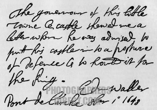 17 Best images about Handwriting Collection on Pinterest | Allen ...