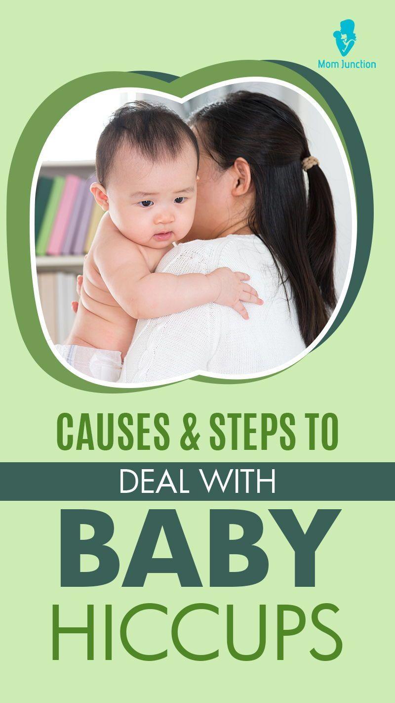 57e63ce8b27ccc33939e2557799163a3 - How To Get Rid Of Baby Hiccups In Womb