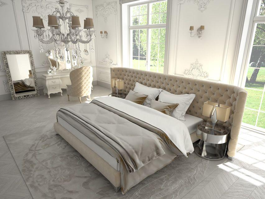50 Luxury Designer Bedrooms Pictures Luxurious Bedrooms Master Bedroom Makeover Bedroom Design