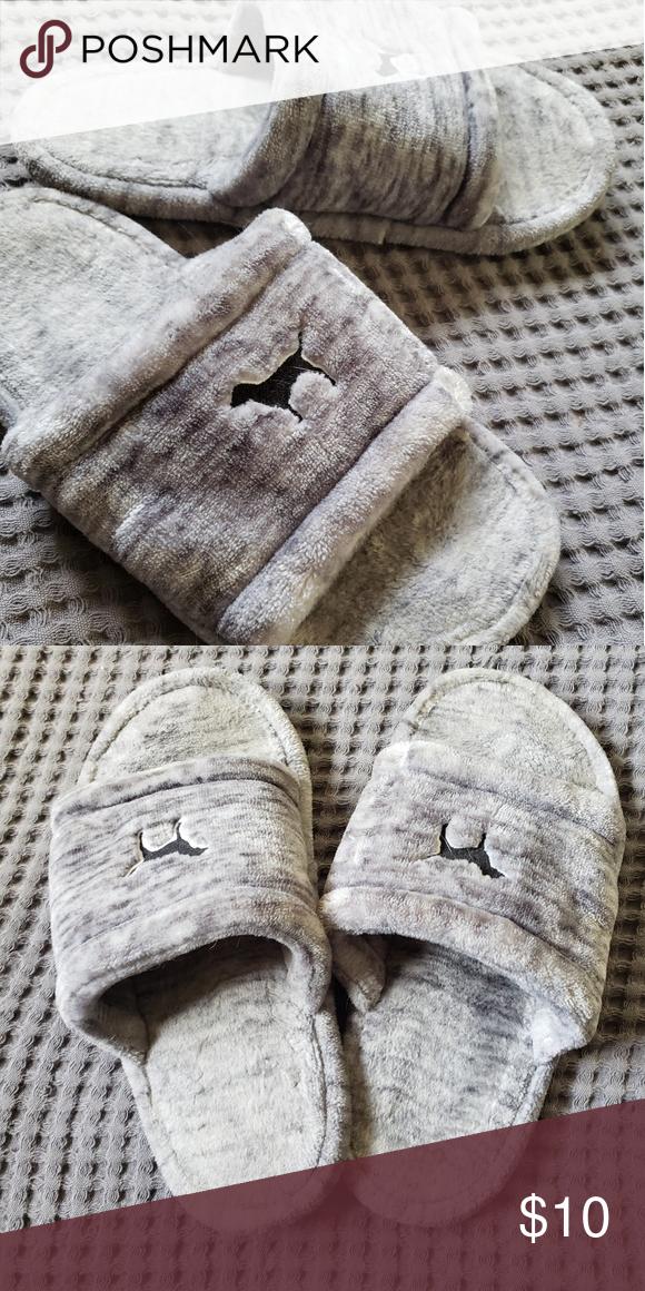 Fila Disruptor 2 Premium Sneakers   Dolls Kill
