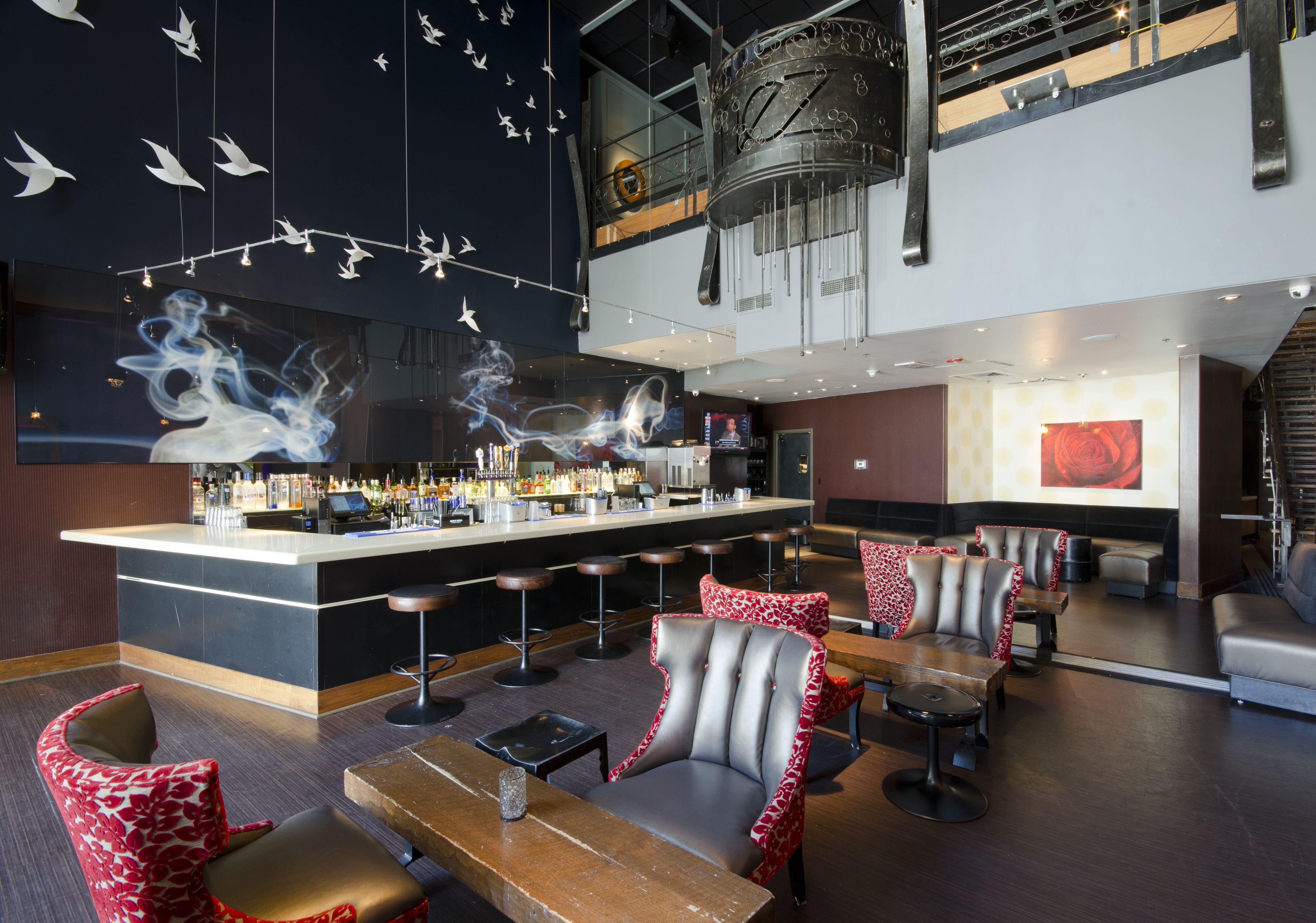 Smg epicentre bar home decor bar lounge home