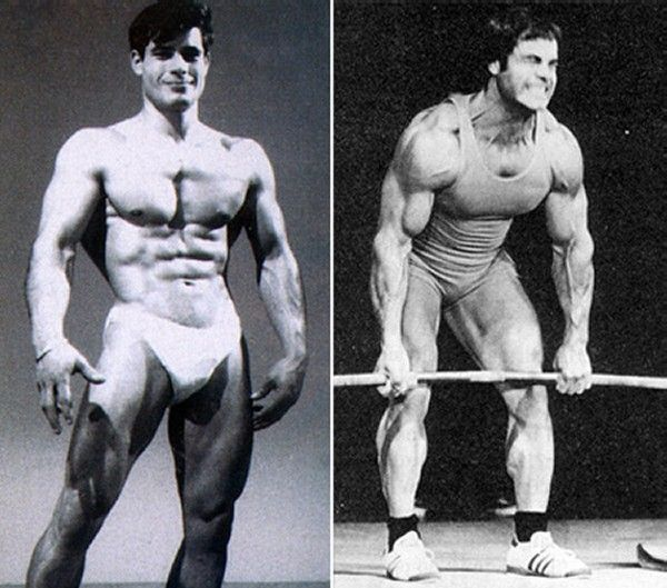 franco columbu imdbfranco columbu terminator, franco columbu vk, franco columbu workout, franco columbu 2013, franco columbu deadlift, franco columbu workout program, franco columbu books, franco columbu then and now, franco columbu imdb, franco columbu diet plan, franco columbu sylvester stallone, franco columbu training, franco columbu measurement, franco columbu chest workout, franco columbu height, franco columbu film, franco columbu schwarzenegger, franco columbu routine, franco columbu quotes, franco columbu training routine