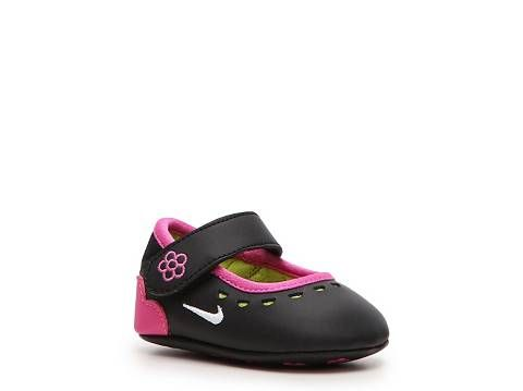 nike soft sole baby shoes