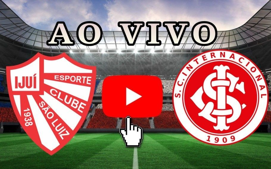 Assistir Jogo Do Sao Jose X Internacional Ao Vivo Online E Na Tv