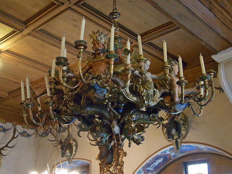 Bebenhausen-Schloss102203.jpg