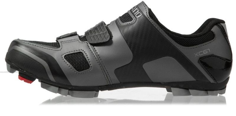 Wide Cycling Shoes The Best For Road Mountain Biking With
