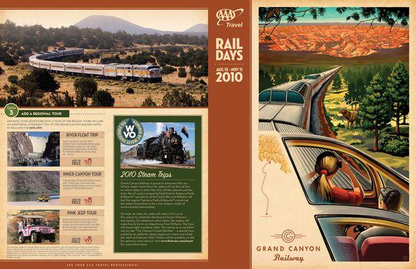 Travel Brochure Design Brochure Pinterest Travel brochure - sample travel brochure