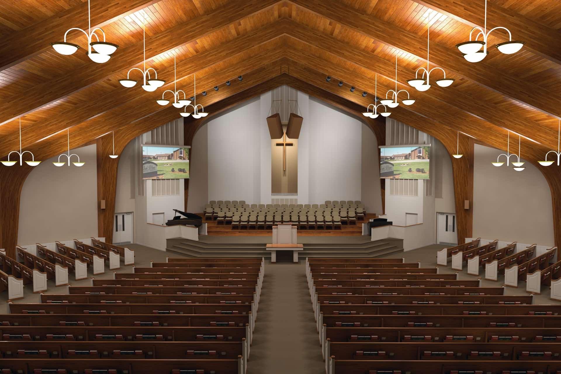 44 Images Of Astonishing Modern Church Interior Design Ideas Hausratversicherungkosten