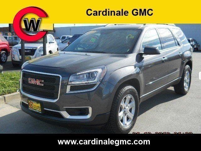 Salinas Gmc Dealer Sales 831 920 4985 Cardinale Gmc In Seaside