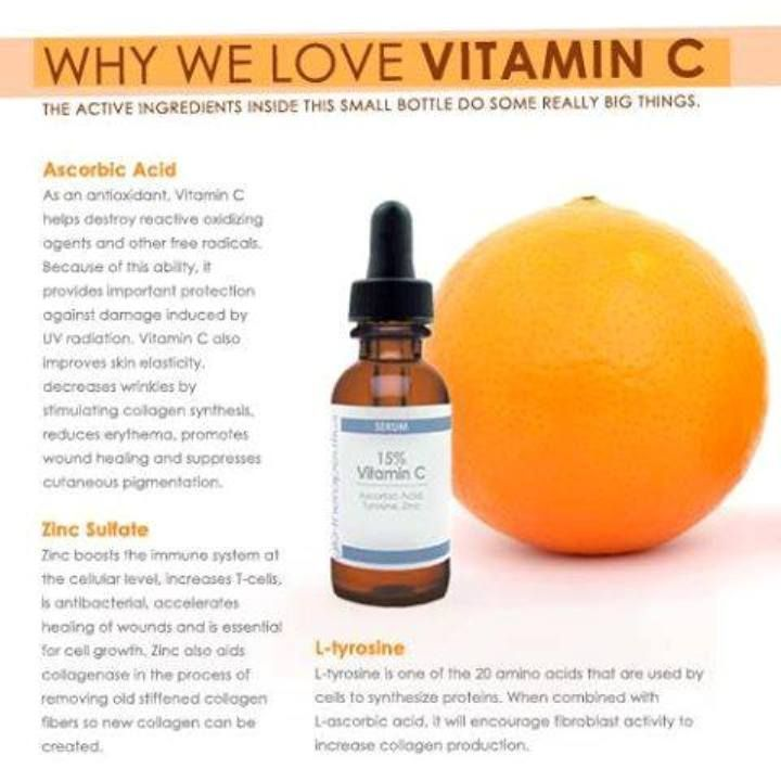 Target the ageing process with a daily dose of gloTherapeutics Ultra 15% Vitamin C!  Click through to discover how to dramatically transform the appearance of your skin - http://www.facialcompany.com.au/Shop/file/Product/cat/78/pid/1929/brand/63/Glotherapeutics-Ultra-15vitamin-C.htm
