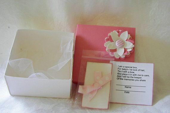 Items Similar To Lock Box Lock Of Hair Keepsake Box On Etsy Hair Keepsake Keepsake Boxes Hair Locks