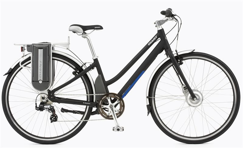 Twist Express W Giant Bicycles Giant Bicycles Electric Bicycle Giants