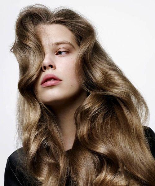 Natural Scalp Treatment For Hair Lob
