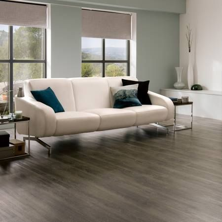 living room flooring ideas pictures. Natural Wood Effect Flooring Tiles and Planks  Kitchen Floor
