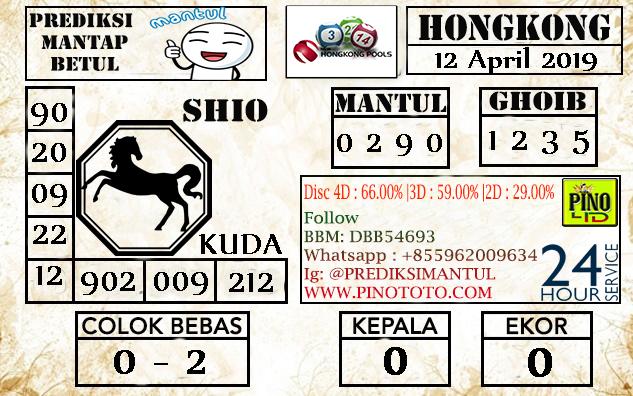 Top Twelve Top Shio Jitu Hk {Kwalai}