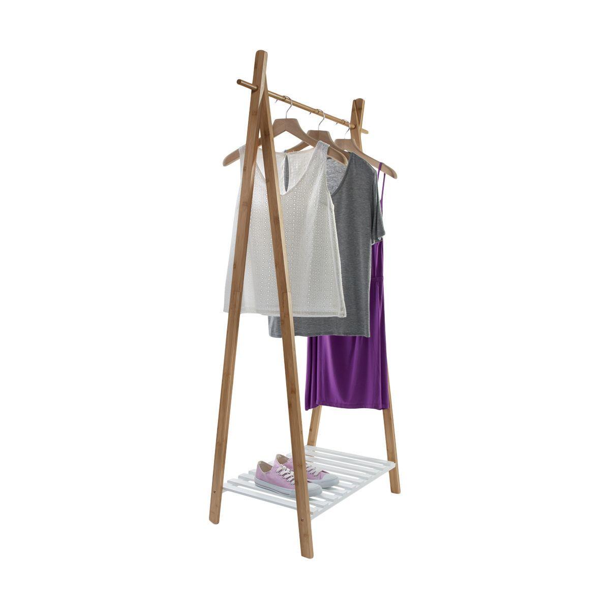 Hanging Rack Kmart Clothing Rack Bedroom Diy Clothes Rack Clothing Rack