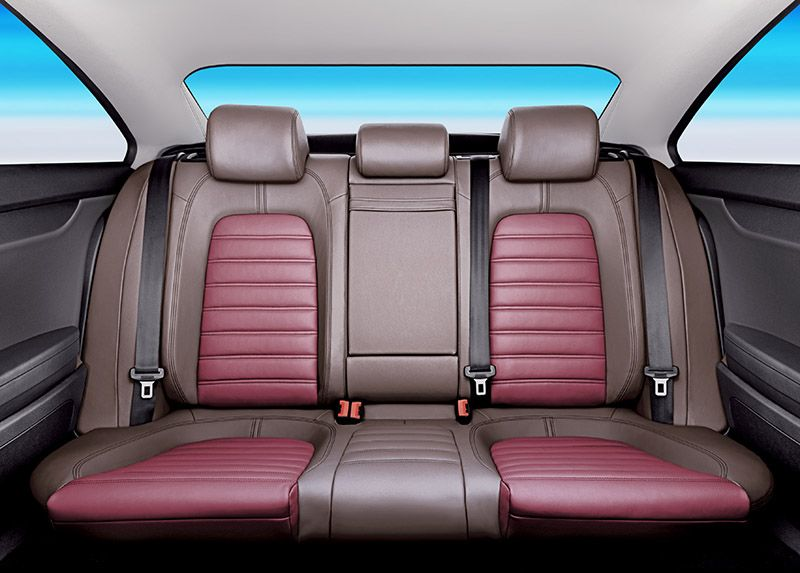 Back Seat Anime Background Anime Scenery Anime Backgrounds Wallpapers