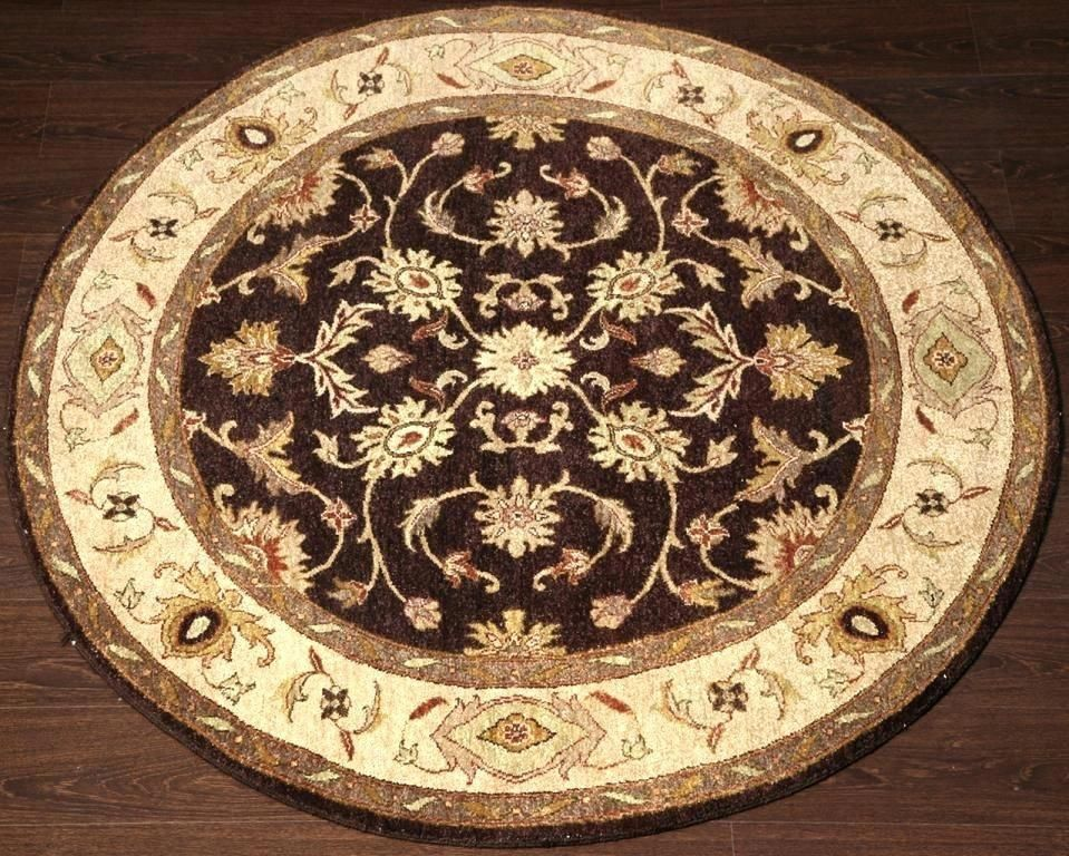 Carpet Runner 90 Degree Turn Carpetsempire Carpets Empire