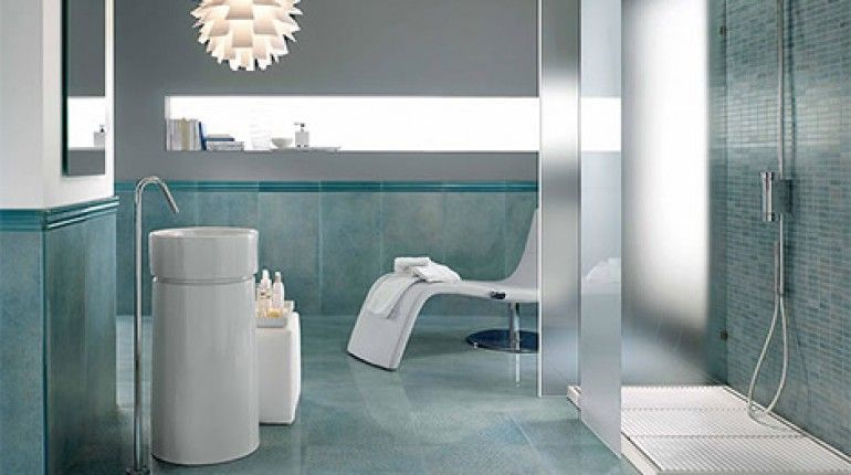 Lovely Johnson Ceramic Bathroom Tiles And B Q Ceramic
