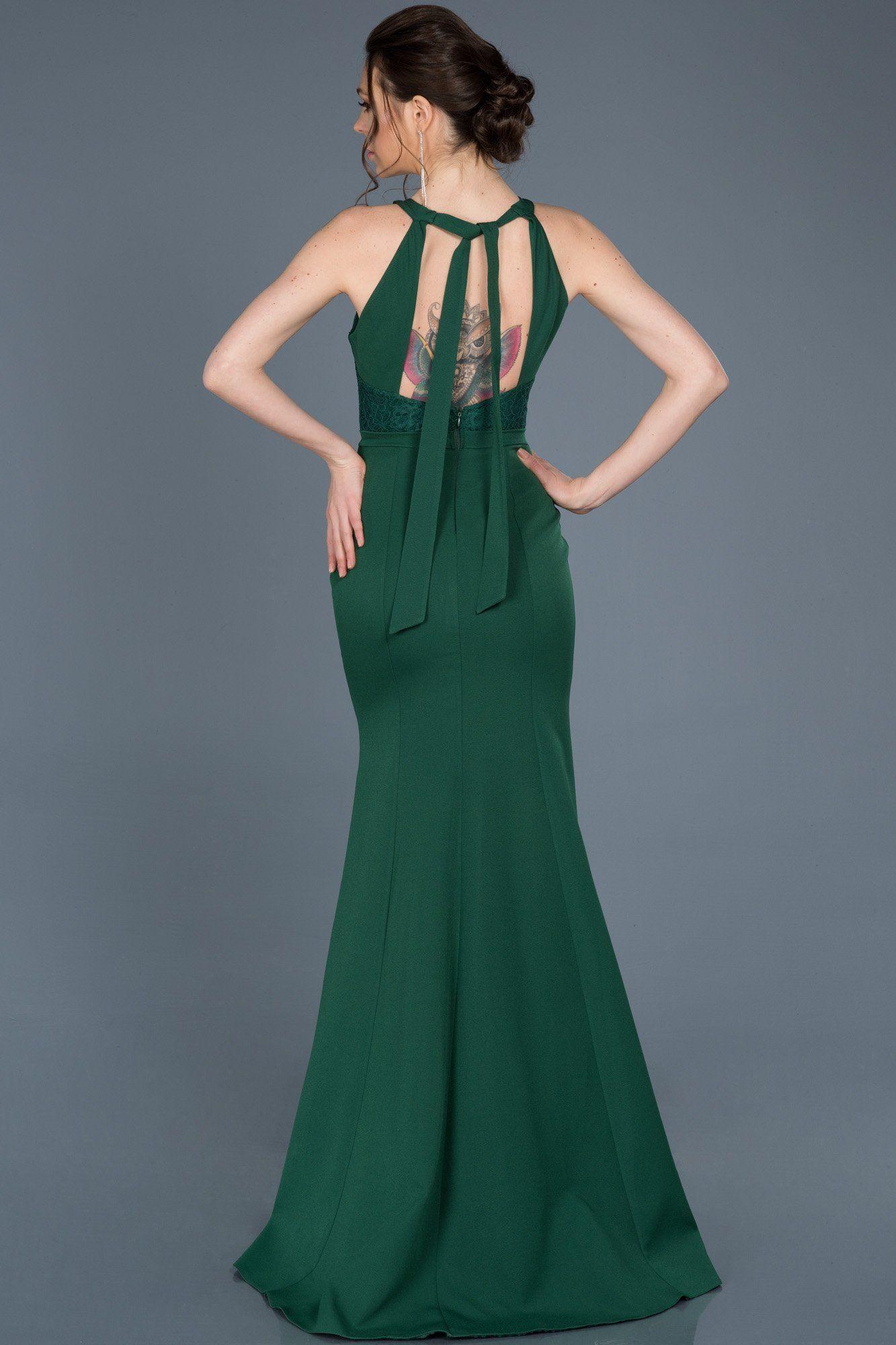 Elie Saab 2013 2014 Sonbahar Kis Couture Koleksiyonu Gleam Fashion Moda Ve Kisisel Blog Elbise Modelleri Elbise Elie Saab