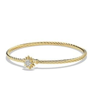 gold line diamond hallmarked bangles pin in bangle single