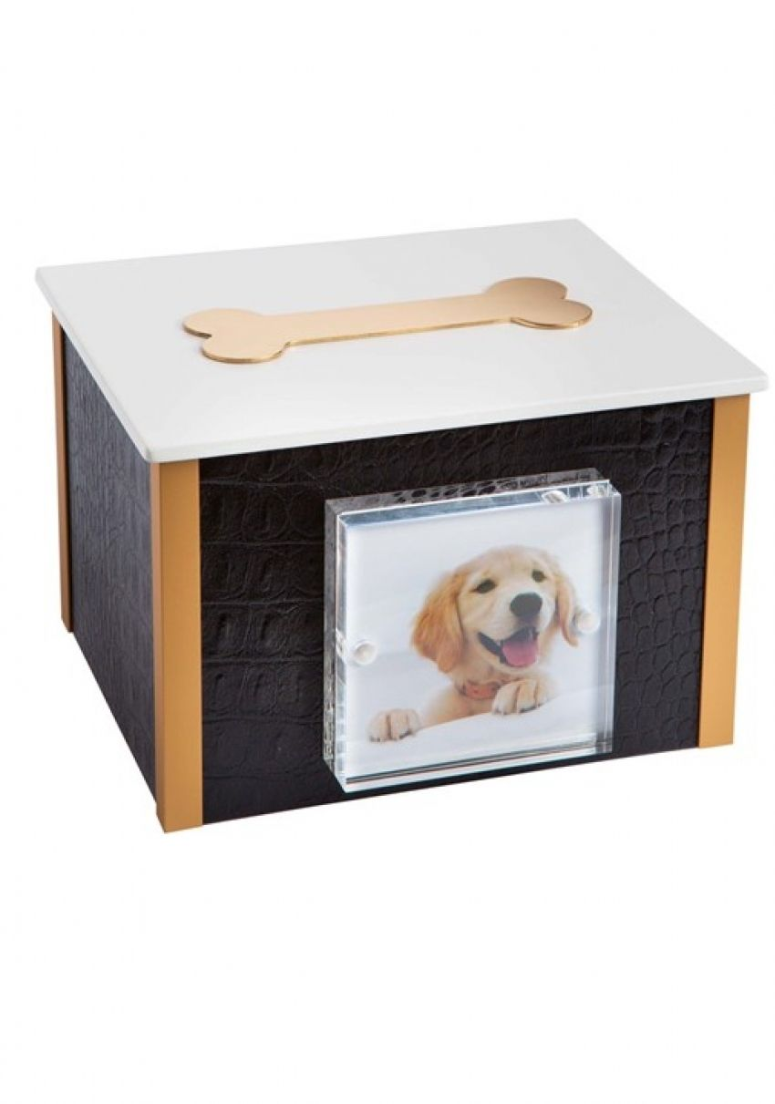 There Is A Variety Of Pet Caskets Available Today Such As Wooden  # Muebles Memento