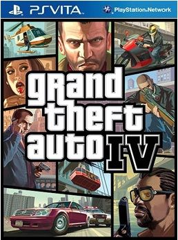 telecharger gta 5 pc gratuit rar