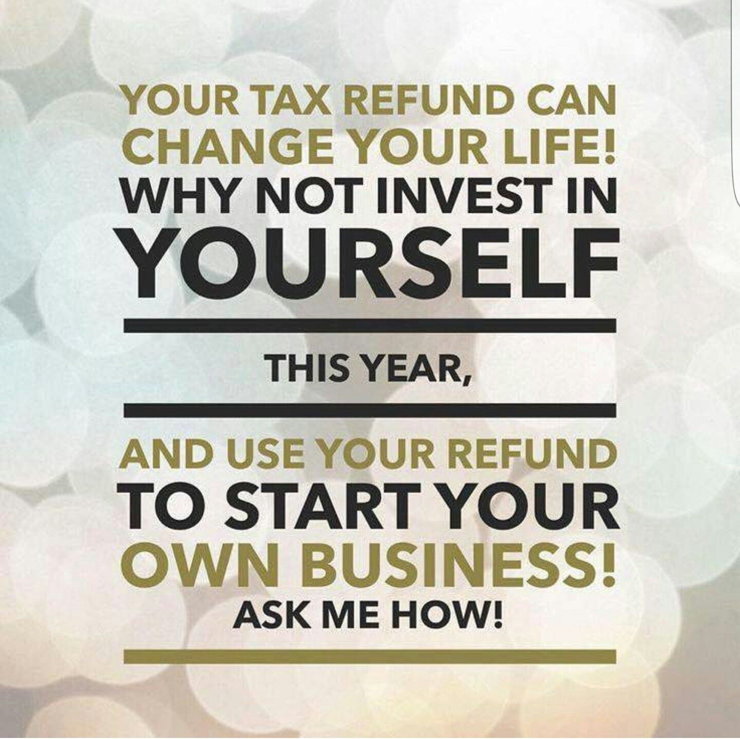 Are you heading towards retirement and wondering if youll