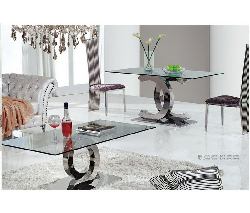 COFFEE TABLES | CYPRUS FURNITURE Phitos Christodoulou Furnishing ( 217925)