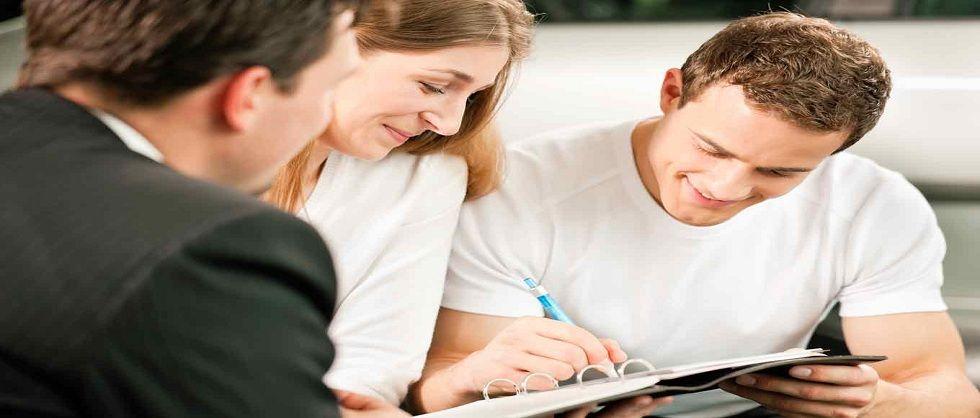 Pin by usa lawsuit loans on lawsuit settlement loans