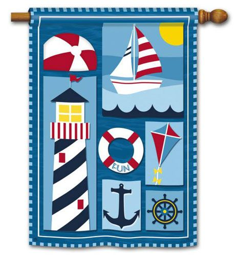snapdragonflagscom the place for garden flags house flags decorative flags - Decorative House Flags