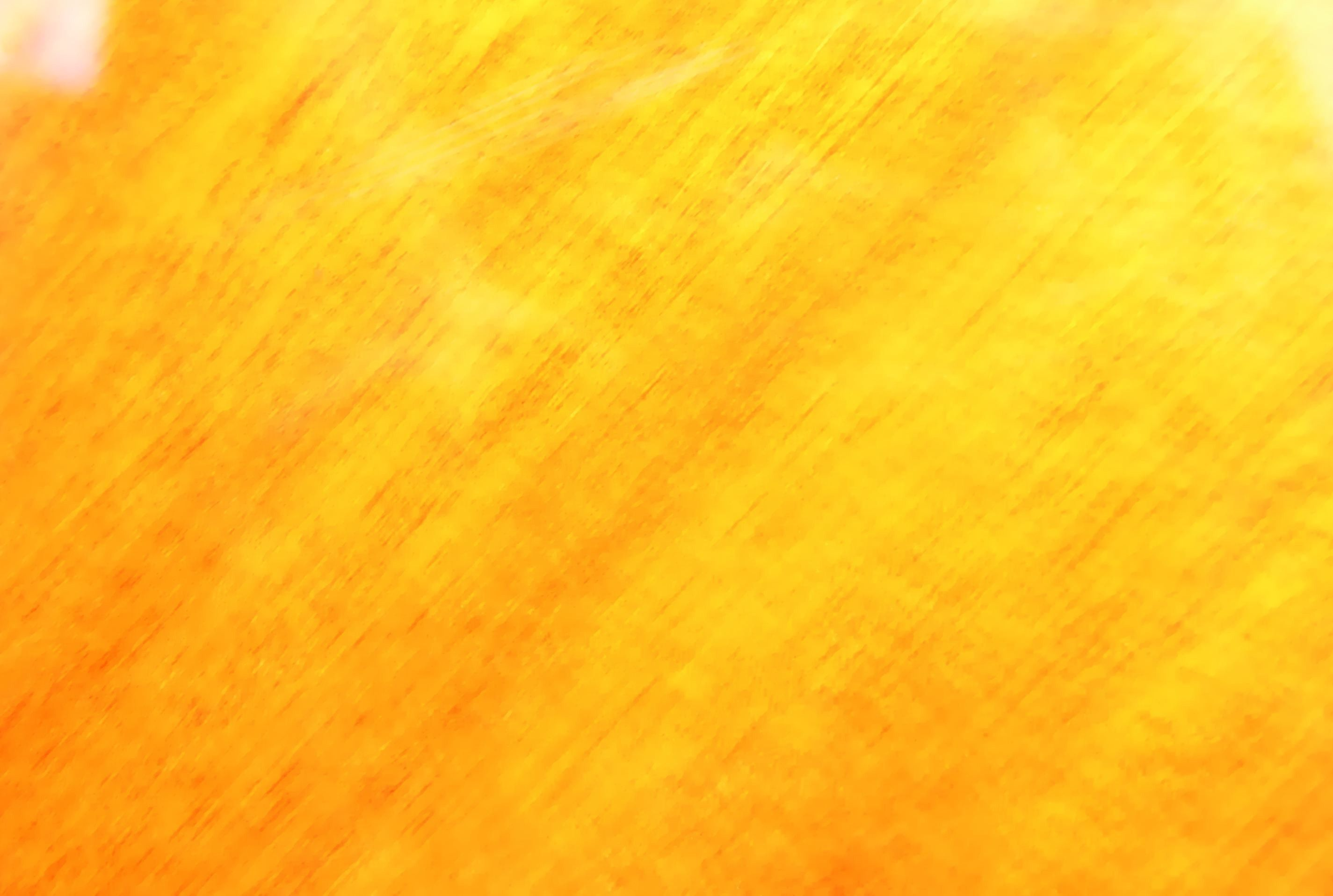 68+ Solid Yellow Wallpapers on WallpaperPlay (With images