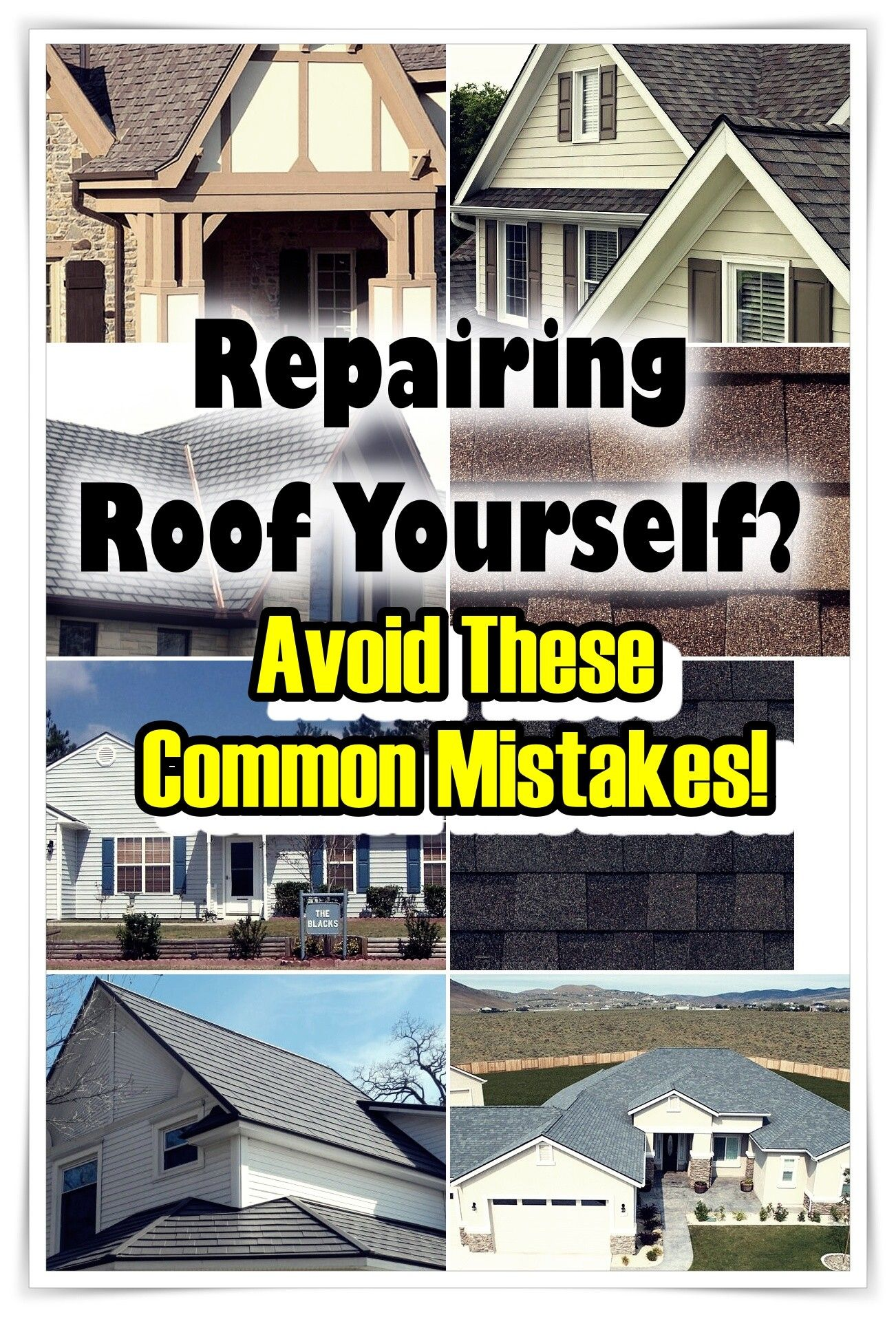 Is Roof Replacement Covered By Insurance