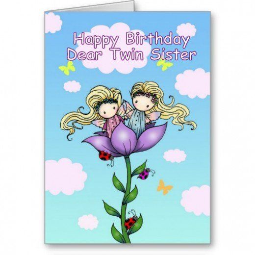 Happy birthday wishes and quotes for your sister happy birthday happy birthday wishes and quotes for your sister stopboris Choice Image