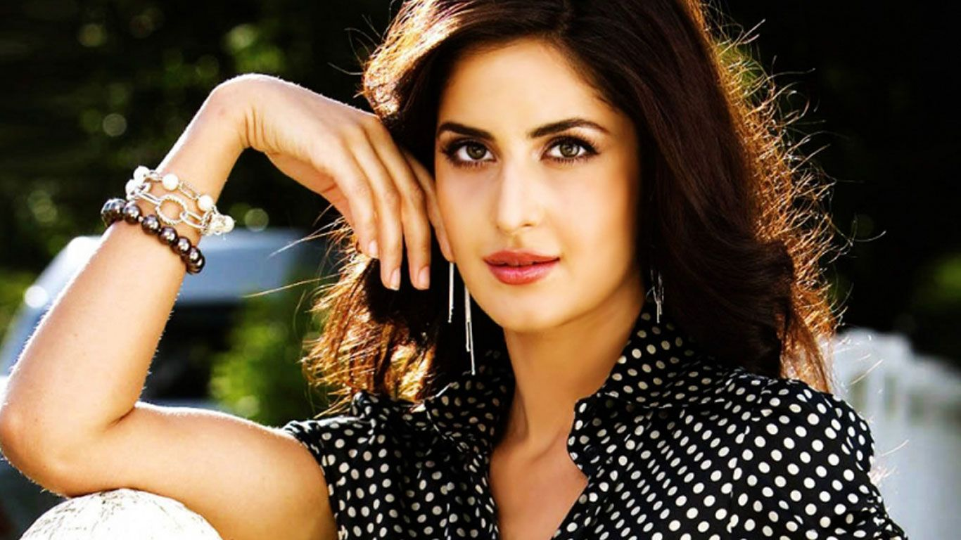 katrina kaif beautiful hd wallpaper 1366×768 katrina kaif image