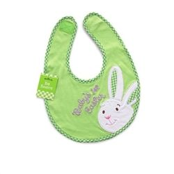 Hallmark babys 1st easter bib hiddentreasuresdecorandmore 57e808bad7b84901e6a85efcffc3bfffg negle Image collections