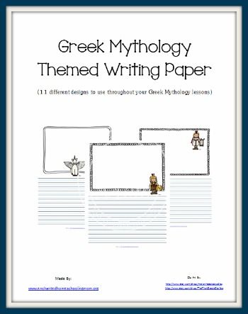 greek mythology reflective essay Essay on value, viability, and relevance of greek mythology in today's society words: 1698 pages: 6 paragraphs: 6 sentences: 85 read time: 06:10 from even before the beginning of the greek civilization, which began around the year 1100 bc, story-telling was a tool of record-keeping.