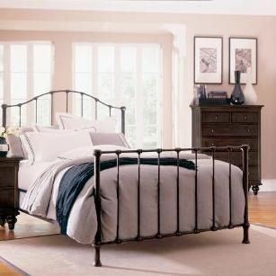 Kincaid Furniture - View by Collection