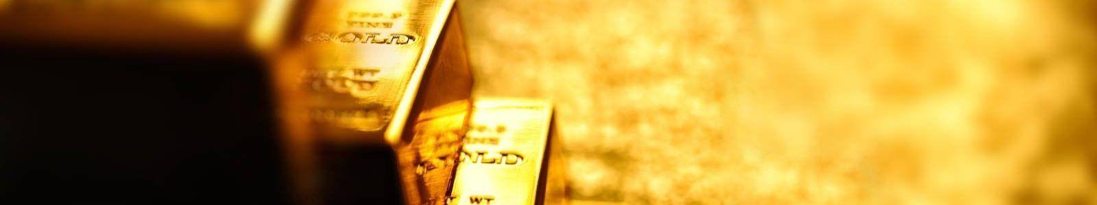 Gold Silber Diamanten Auktionen. No.1 Gold Silber Diamanten Auktionen Portal http://dld.bz/eEfFZ