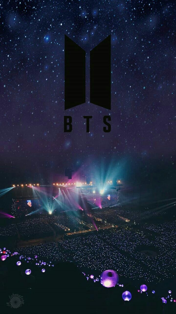 Just C D Crowd Proud 2 Be An Army Just C D Crowd Proud 2 Be An Army Best Picture For Bts Wallpaper Gif Bts Wallpaper Bts Backgrounds Bts Lockscreen Bts gif phone wallpaper