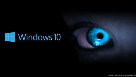 Download Windows 10 Desktop Wallpaper Bing Images 4k Windows Wallpaper Wallpaper Windows 10 Hd Wallpaper Desktop