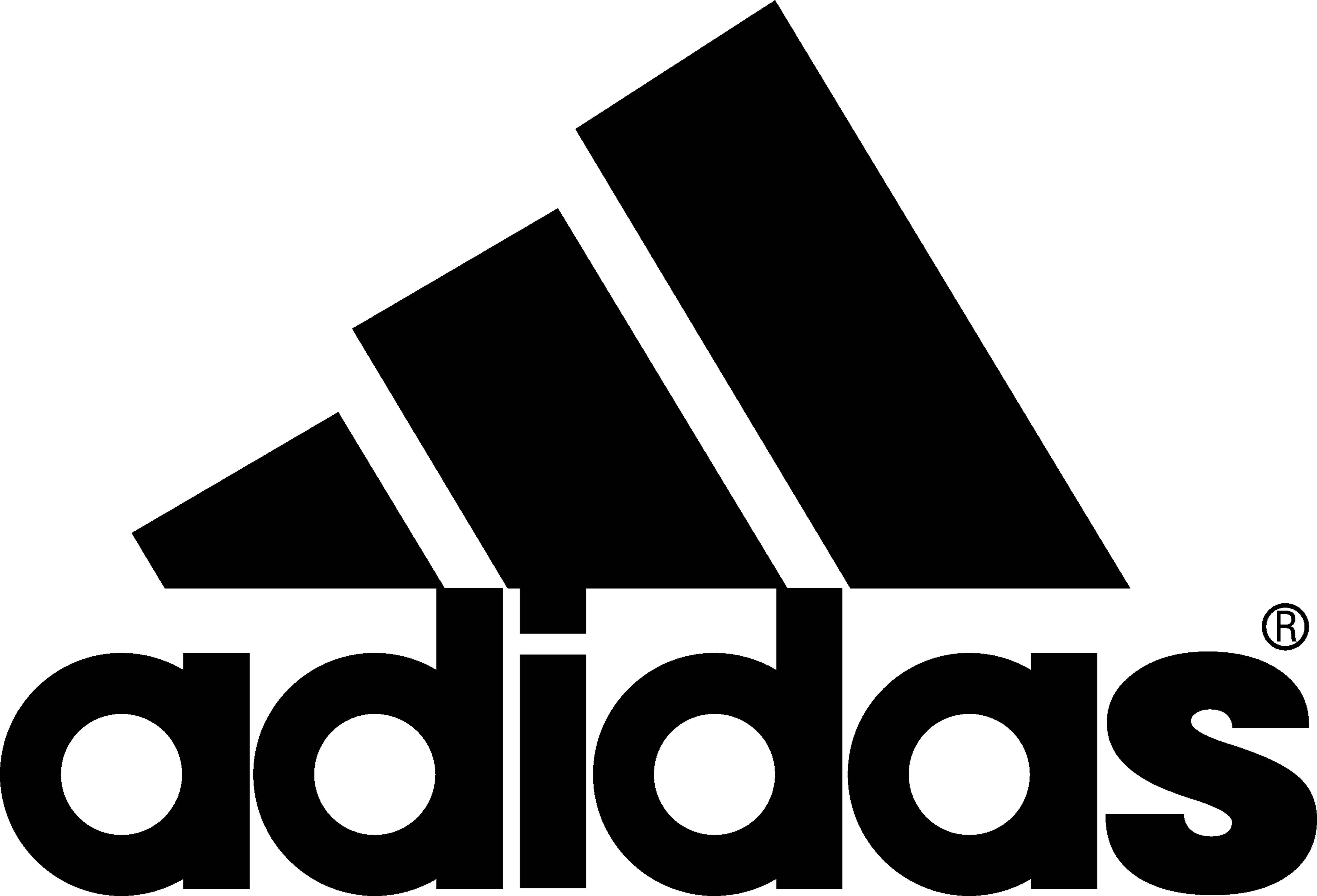 This Logo Uses 3 Pillars To Form A Mountain Logo Pinterest