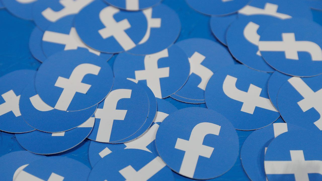 Facebook S Ai Detects 97 Of All Prohibited Content But There S A Lot More To Do Technology News Firstpost Https Www Firs Quit Facebook Facebook News Libra