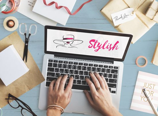 Huge List Of Home Based Business Ideas For Fashion Lovers