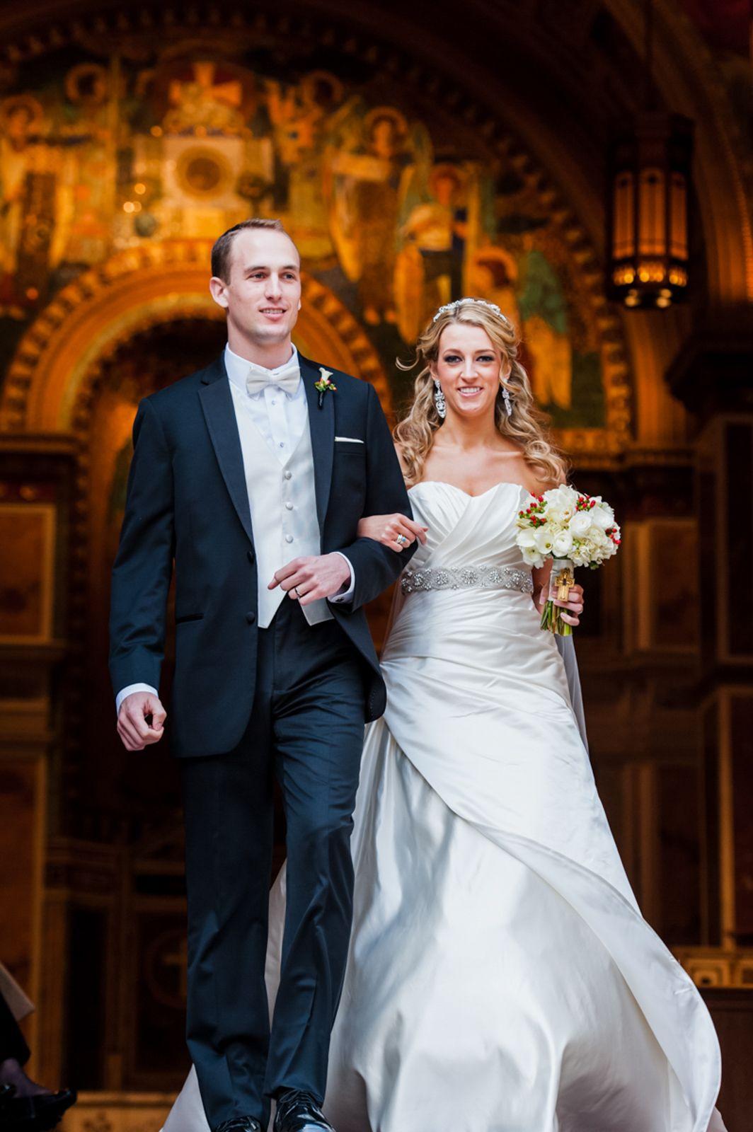Wedding photographers dc yahoo image search results language