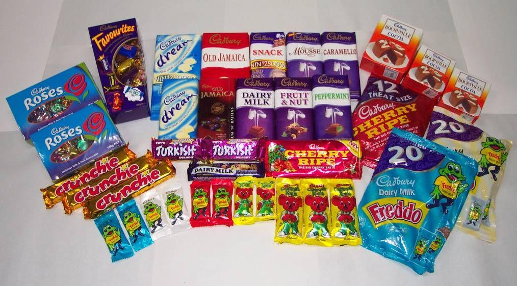 Cadbury cadbury chocolate cadbury chocolate brands