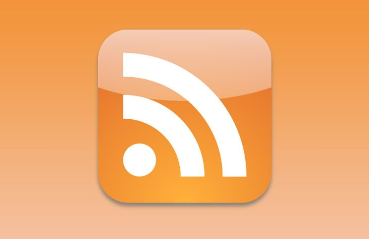 Best RSS Reader Apps for iPhone and iPad in 2020 Iphone