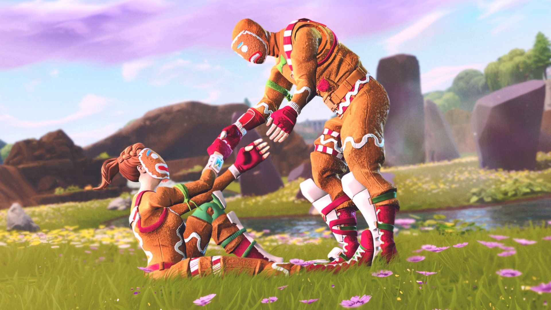 Pin By Jean Kevin On Fortnite Best Gaming Wallpapers Gaming Wallpapers Fortnite
