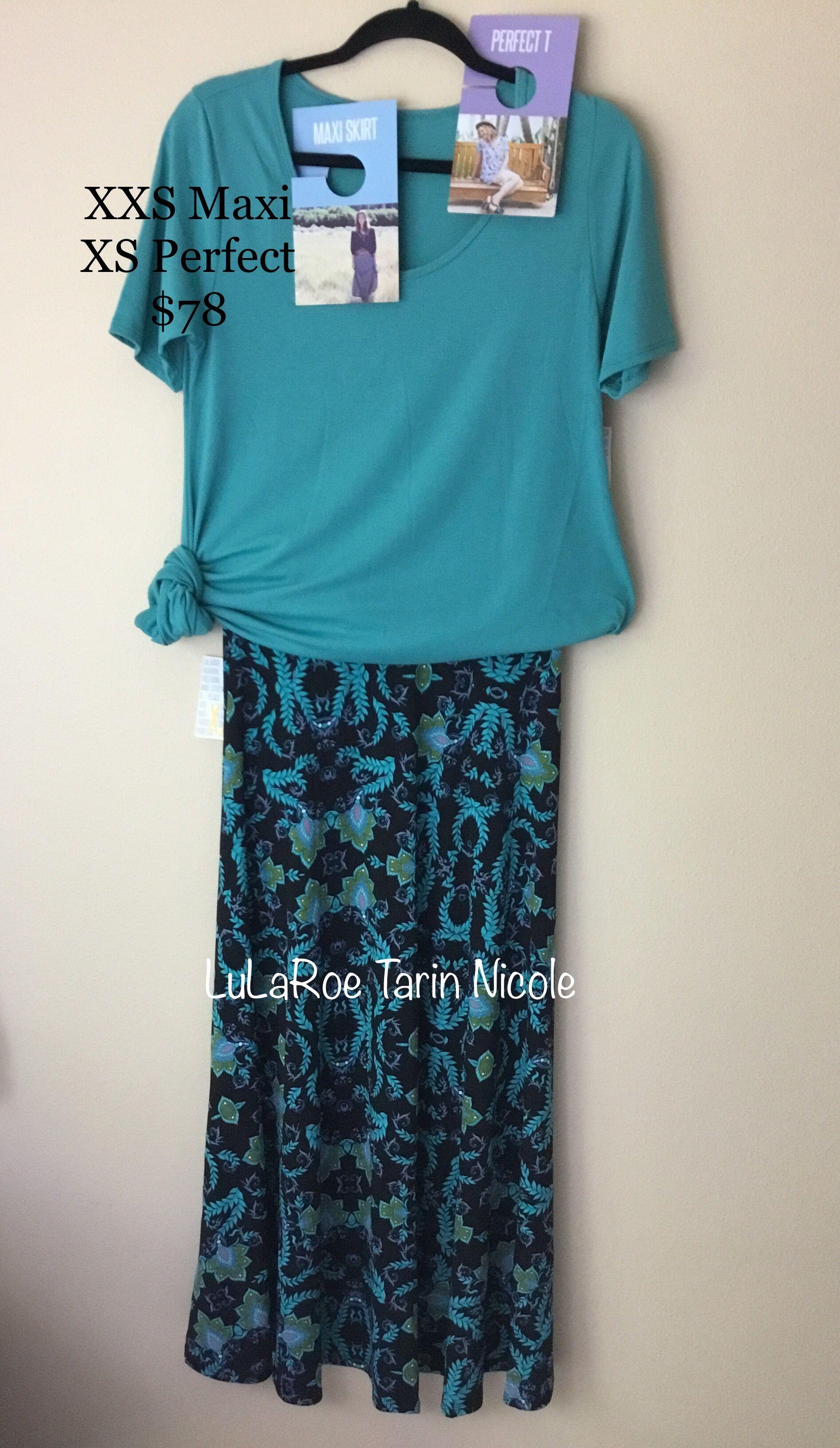 2aaaa87b65ad53 Find this Pin and more on LuLaRoe Tarin Nicole by MamaTarin. See More. Turn  your LuLaRoe Nicole into a sleeveless dress.  TrinityLuLaRoe   LuLaRoeJaimeThomas
